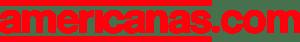Americanas marketplace logo