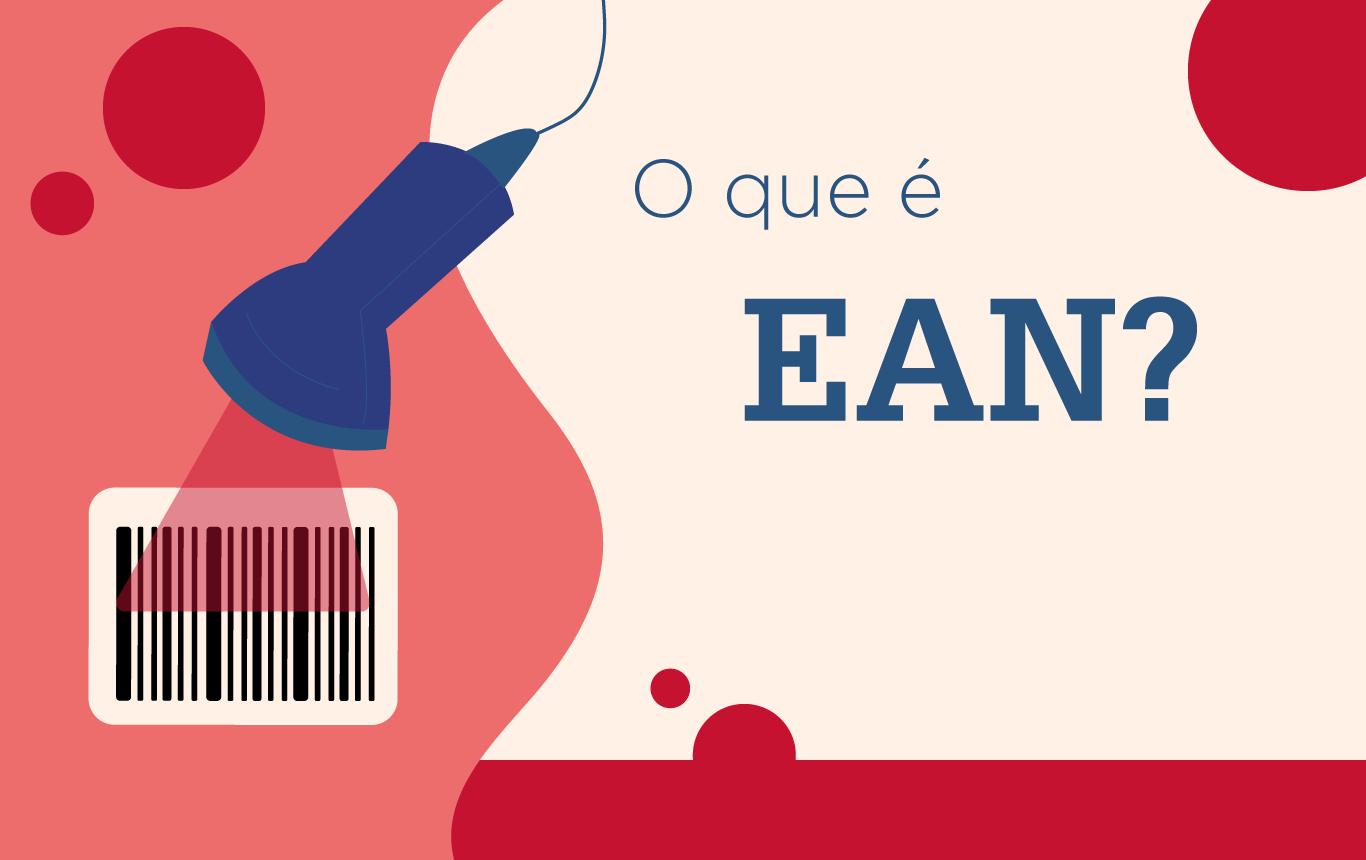 EAN: O que é, para que serve e como utilizar nos marketplaces?