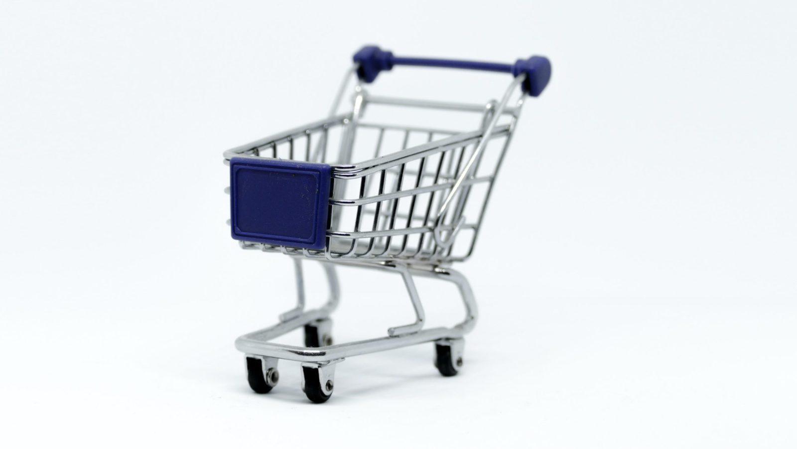 Vendas nos marketplaces já são 78% do faturamento do e-commerce! A Loja virtual morreu?