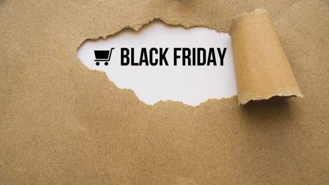 Black Friday 2020: saiba como se preparar e aprimorar seus resultados
