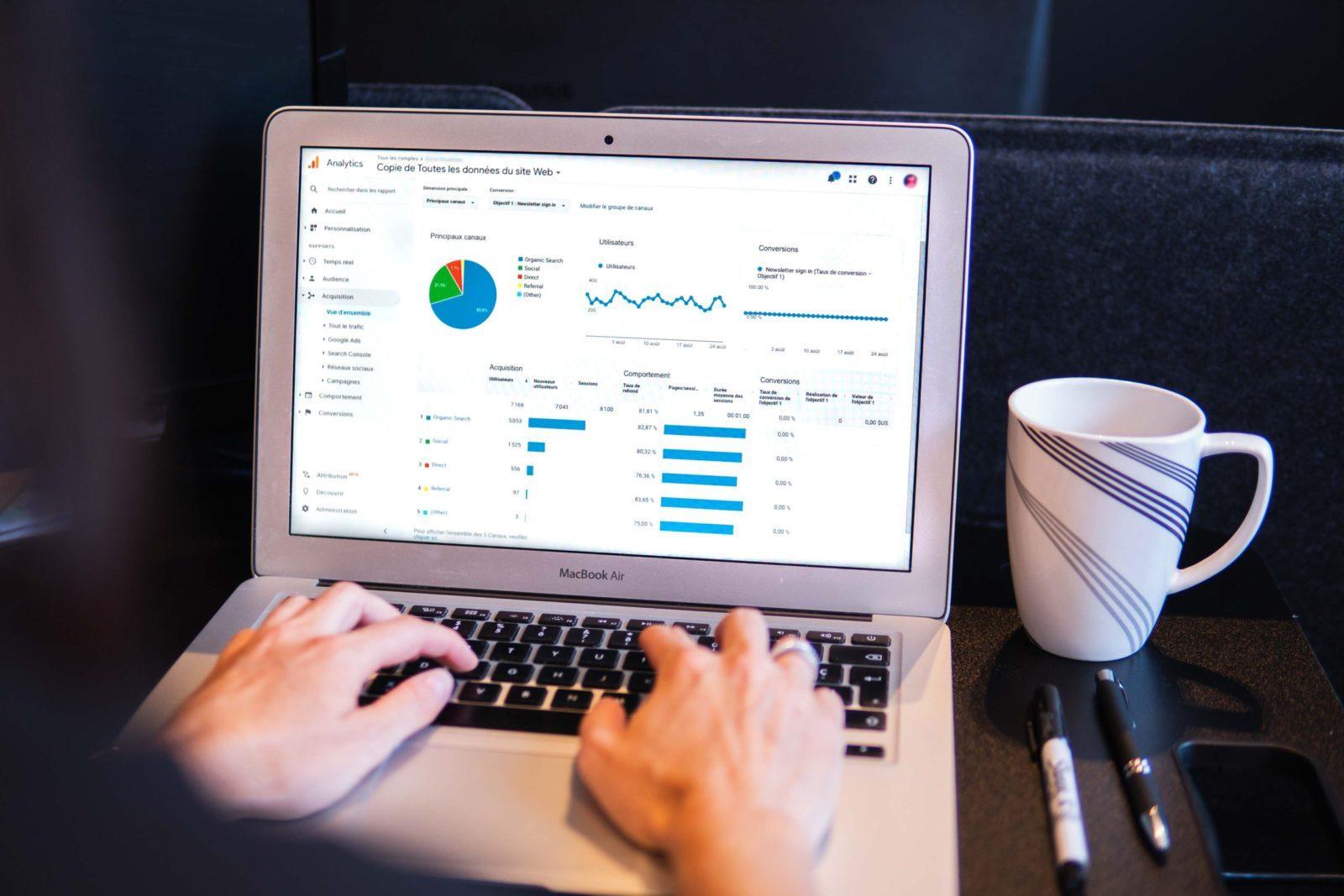 Métricas de e-commerce: Saiba quais são as mais importantes