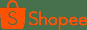 Shopee marketplace