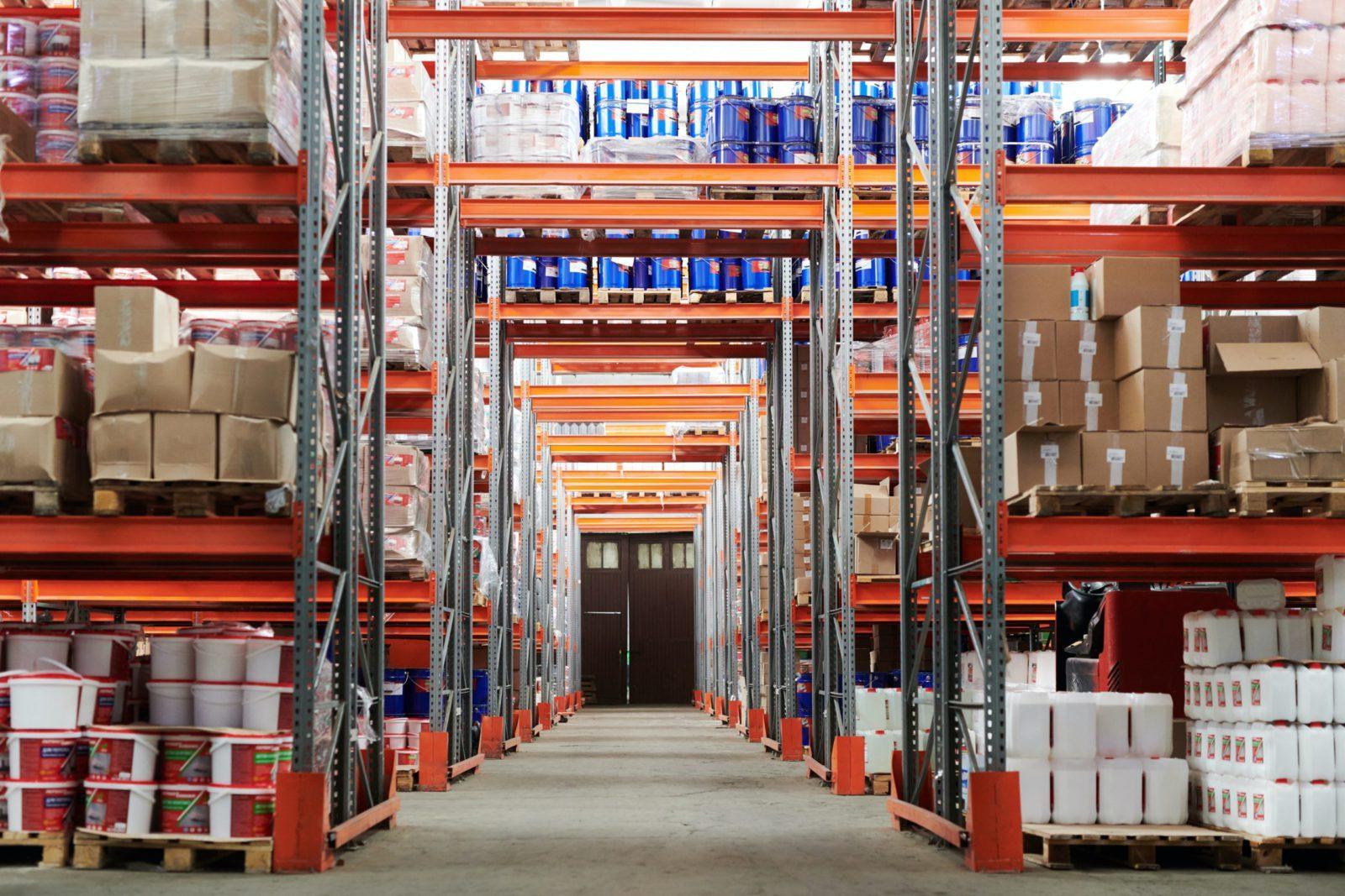 Como fazer uma Gestão de Estoque para E-commerce: Passo a Passo completo