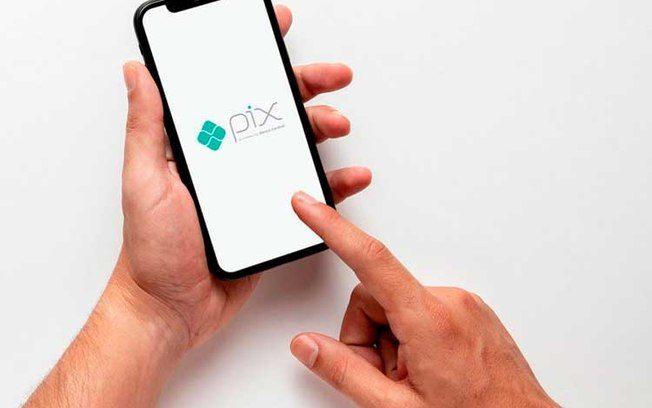 Pix ecommerce - tendencias 2021
