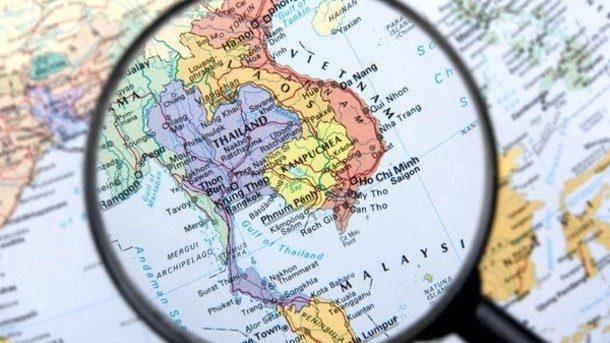 E-commerce do sudeste asiático: Como foi a evolução dos marketplaces da Ásia que estão se instalando no Brasil?