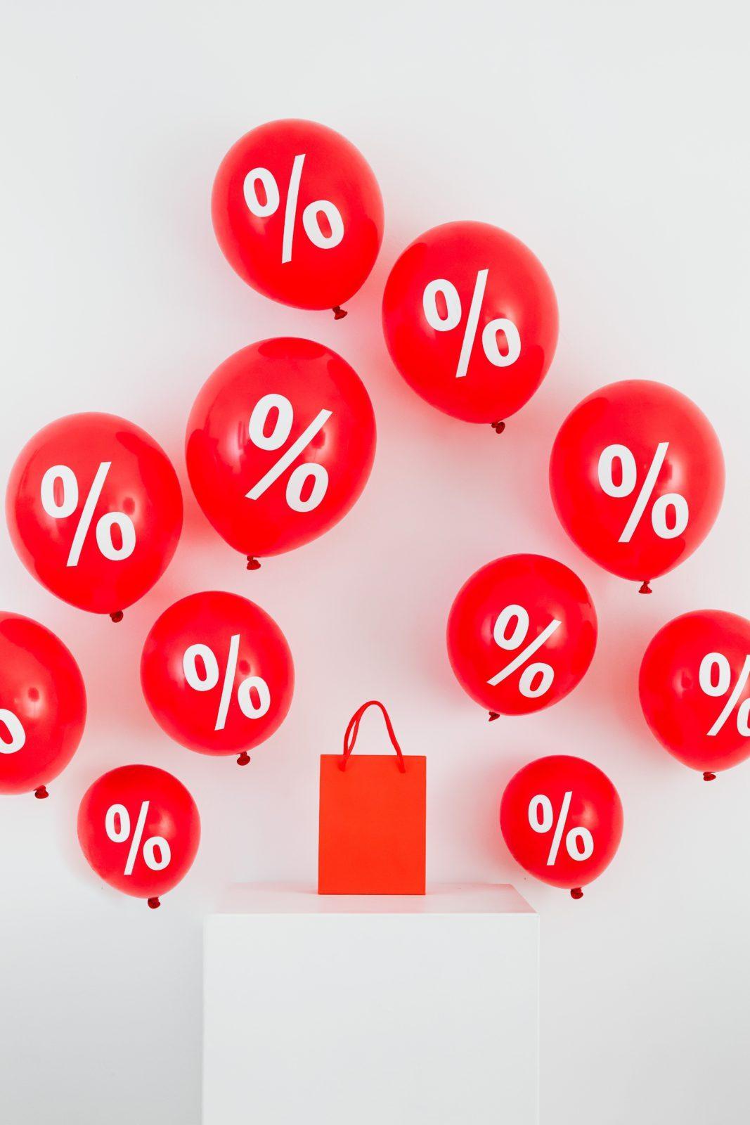 Comissão em marketplace: quanto custa vender nos principais sites do e-commerce.