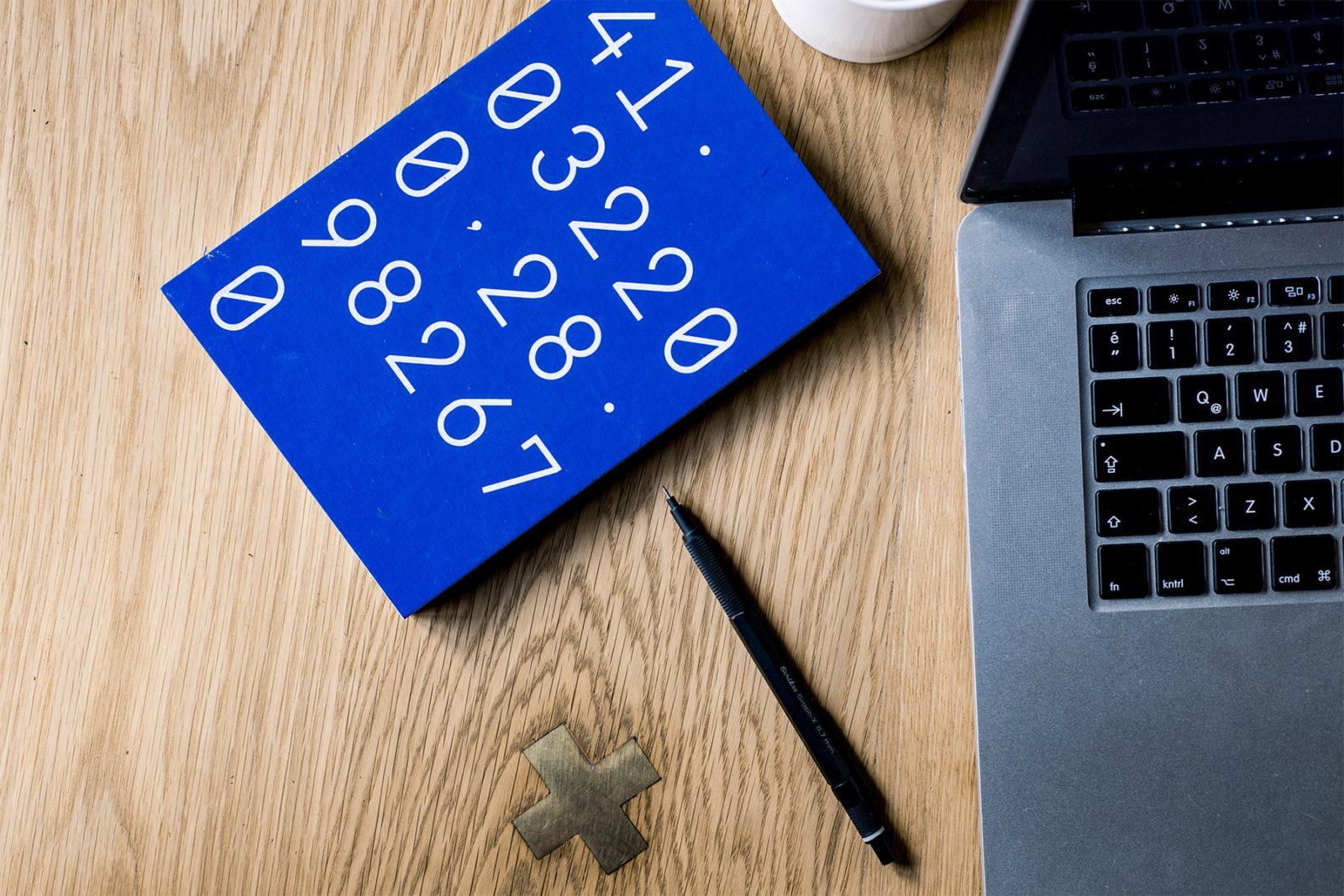 Impostos e E-commerce: Como fazer a gestão tributária das suas vendas online