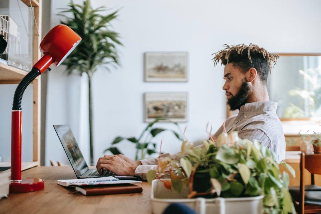 reputação marketplaces como melhorar?