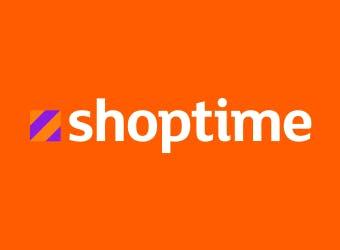integração shoptime marketplace