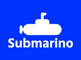 submarino marketplace integração