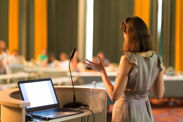 5 Mulheres Empreendedoras em ascensão para se inspirar