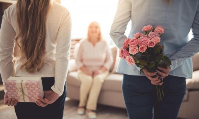 Dia das Mães e E-commerce: 5 dicas para aumentar o faturamento em 2021