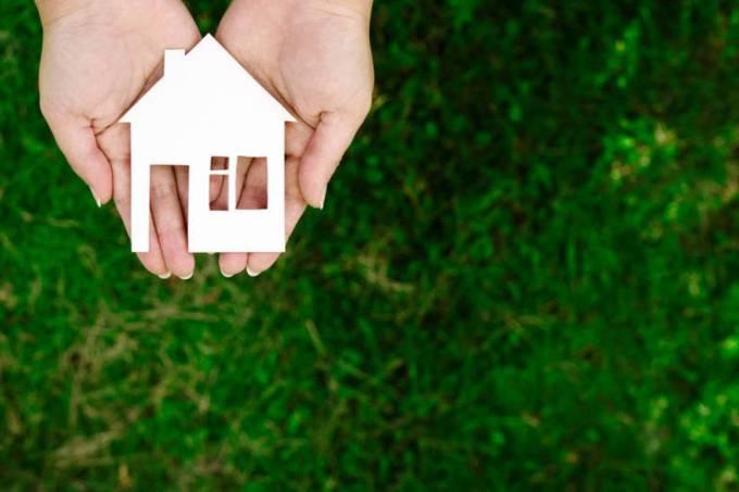 6 benefícios de um marketplace imobiliário para vender imóveis