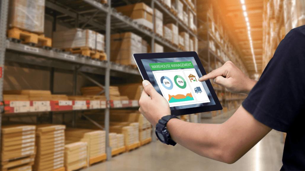 7 ferramentas para e-commerce indispensáveis para crescer em 2021