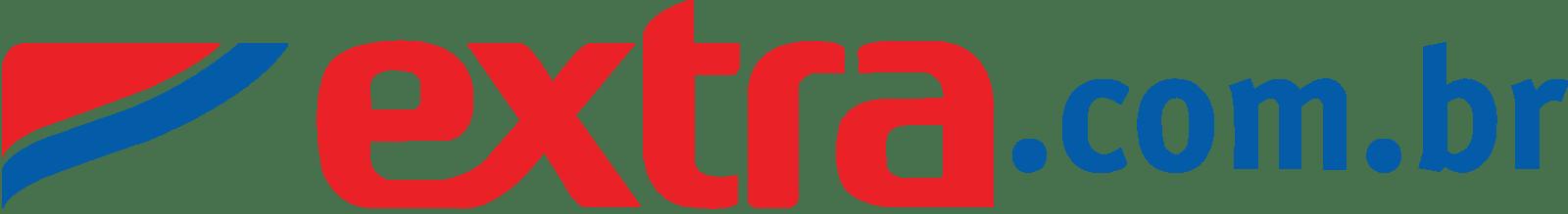extra marketplace - hub de integração via varejo