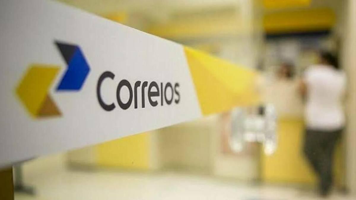 Como a privatização dos Correios pode impactar as vendas on-line