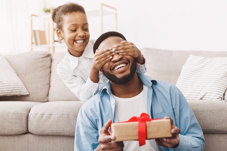 Dia dos pais no e-commerce: o perfil dos consumidores e como gerar vendas!