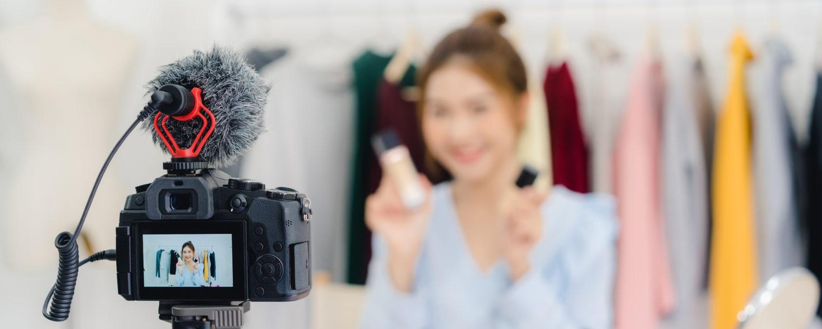 Live commerce: Entenda essa nova tendência do e-commerce