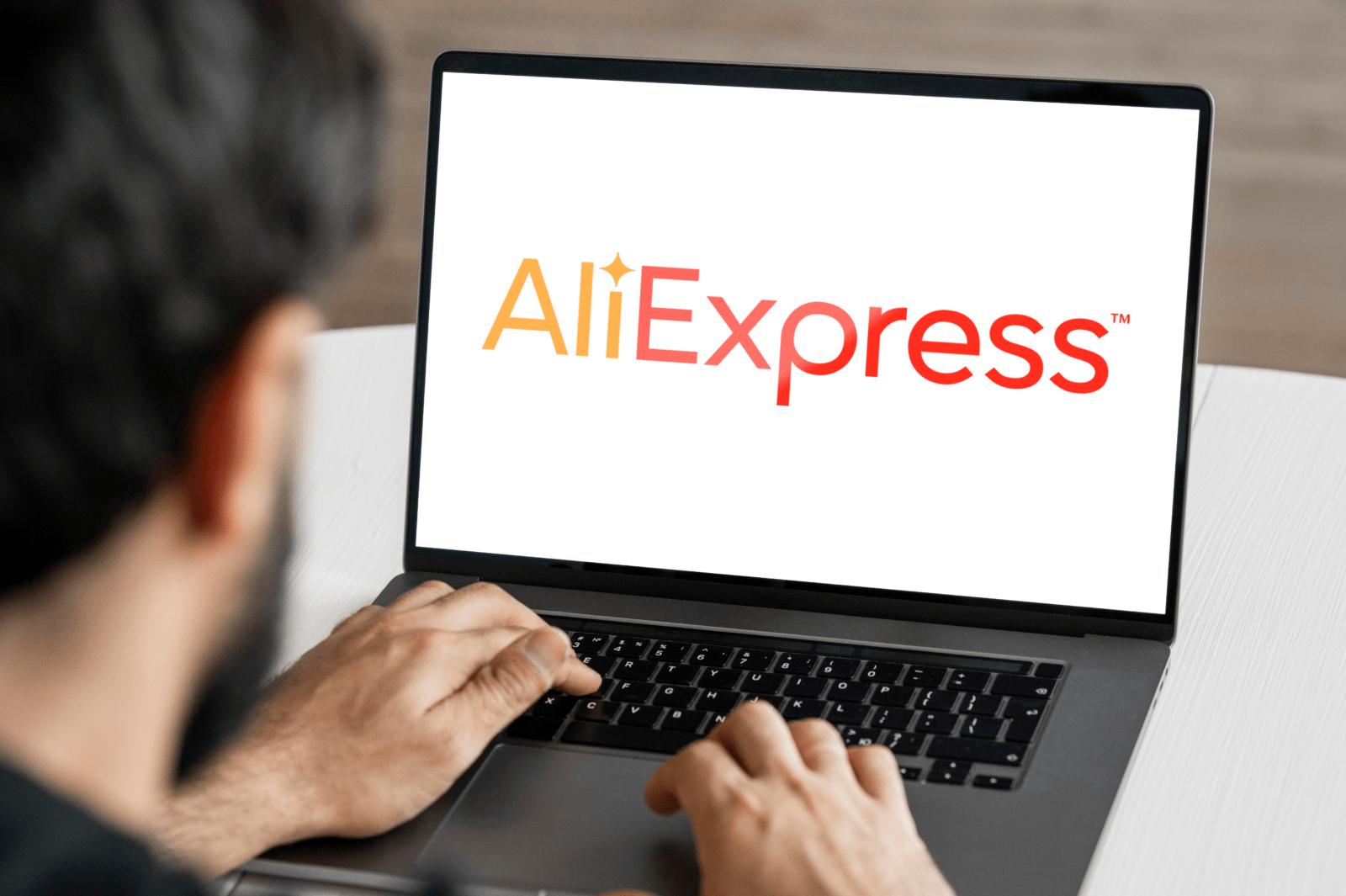 AliExpress abre cadastro para vendedores brasileiros e chega ao Brasil com menor taxa de comissão dentre os marketplaces