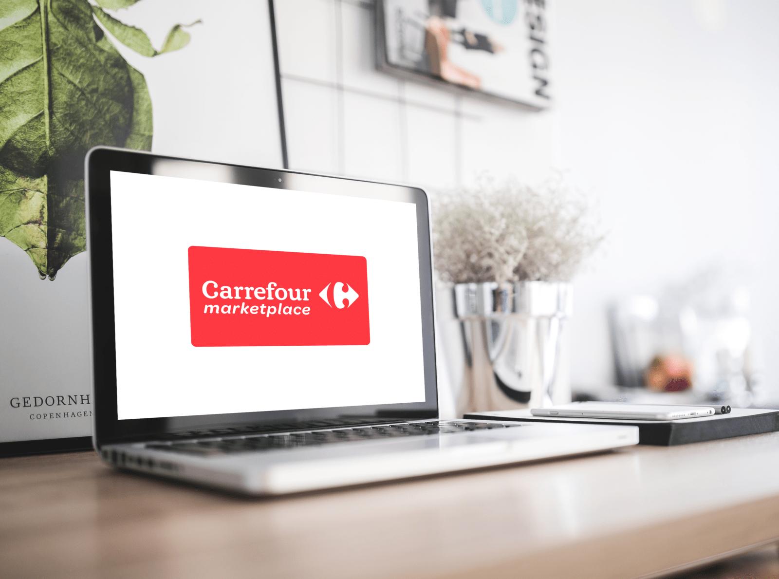 5 dicas para ter um anúncio perfeito no Carrefour Marketplace