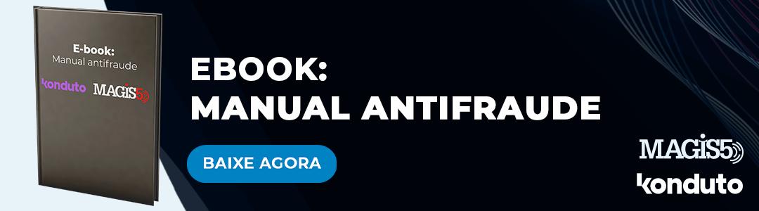 manual_antifraude